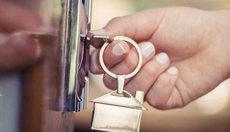 split-home-loans-img