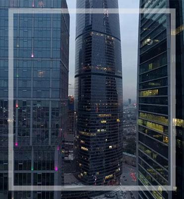 Commercial-lending-img