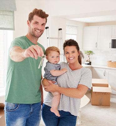 new-home-buyer-img