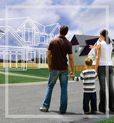 purchasing-a-new-home-img